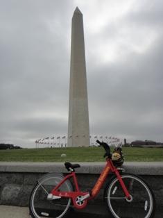 Bikeshare3.JPG