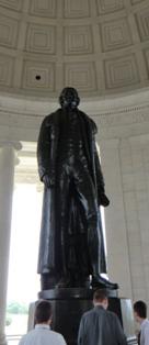 Jefferson2.JPG