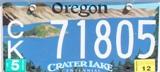 Oregon2.JPG