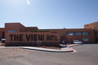 TheViewHotel2.JPG